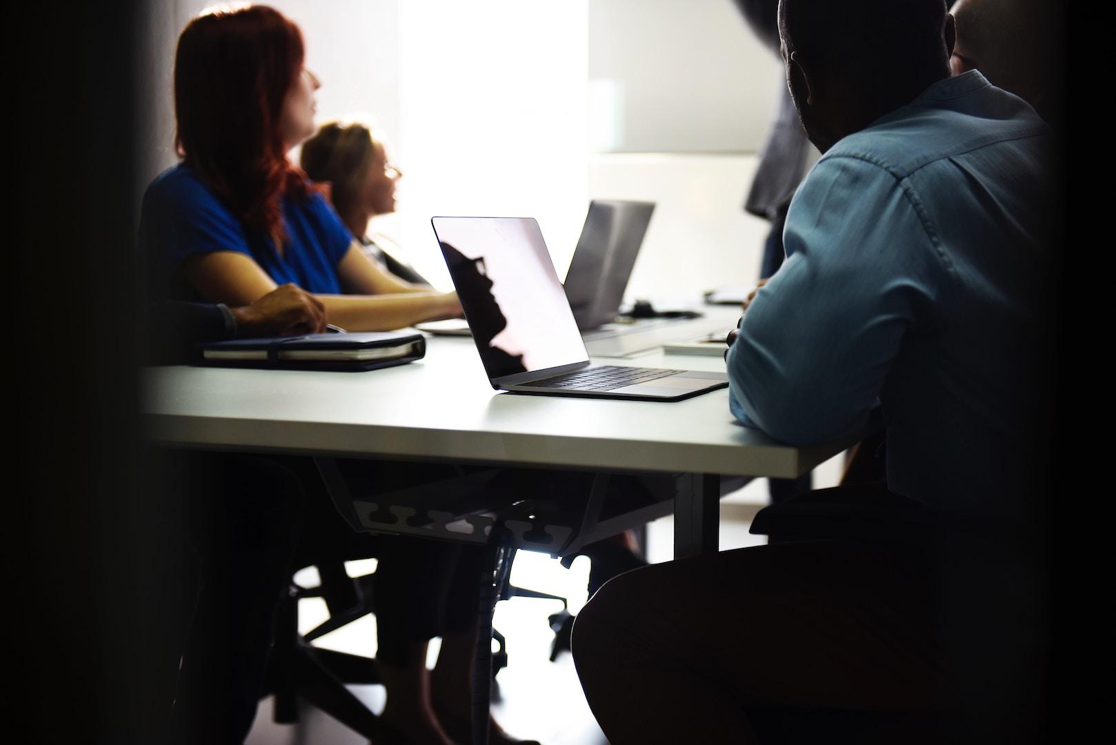 Strategy, not technology, drives digital transformation